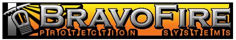 Bravo Fire Systems